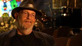 Image of Rabbi Mark Borovitz Extended Interview