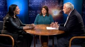 Image of Churches and Conversations on Race