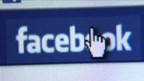 Image of Social Media Ethics; Raising Children in Two Faiths