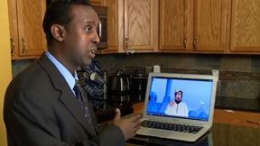 Image of Average Mohamed