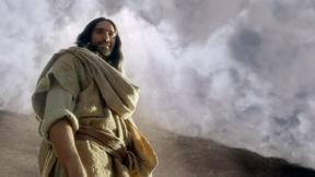 "Image of Mark Burnett's ""A.D. The Bible Continues"""