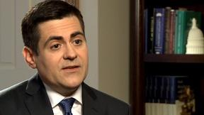 Image of Russell Moore on LGBT Acceptance