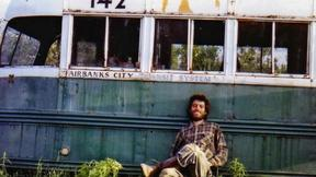 Image of Return to the Wild: The Chris McCandless Story - Preview