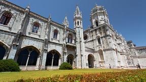 Image of Portugal's Heartland