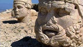 Image of Eastern Turkey
