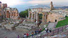 Image of The Best of Sicily