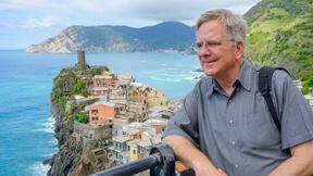Image of Italy's Riviera: Cinque Terre Preview