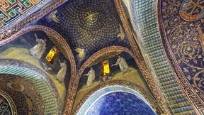 Image of Italy's Verona, Padova, and Ravenna Preview