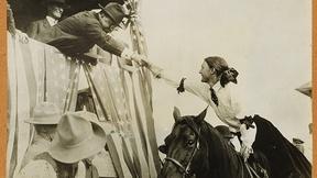 Image of Parte 2 | En el ruedo (1901-1910)