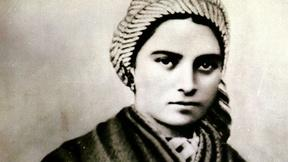 Image of Notes from the Field: Who was Bernadette? (Lourdes)