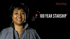 Image of Mae Jemison: Starship