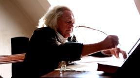 Image of Ben Franklin's Bones: Preview