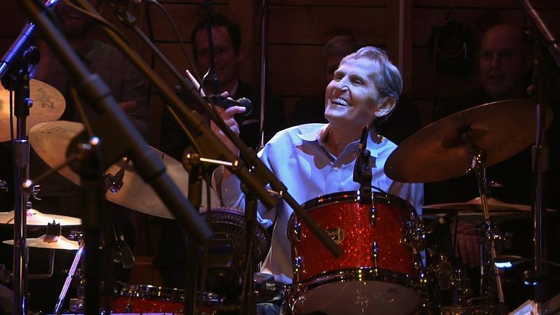 Levon Helm | Quick Hits