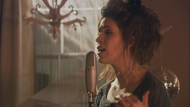 The Making of the Song: Imogen Heap