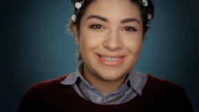 Image of Jerrica Santiago