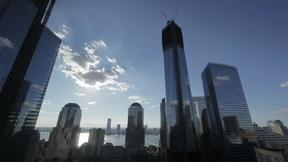 Image of One World Trade Center - Preview