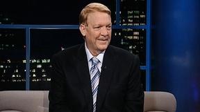 Image of Attorney/Author Stuart H. Smith