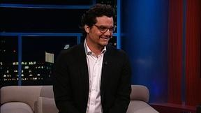 Image of Actor Wagner Moura