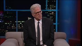 Image of Actor Ted Danson