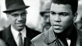 Image of Muhammad Ali | Preview