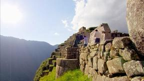 Image of Preview | Machu Picchu