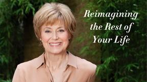 Image of Jane Pauley: Your Life Calling