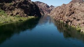 Image of The Drying of America: Too Many People, Too Little Water