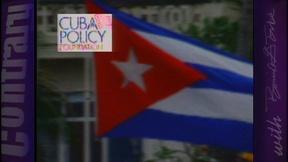 Image of TTC Extra: Normalizing Relations With Cuba