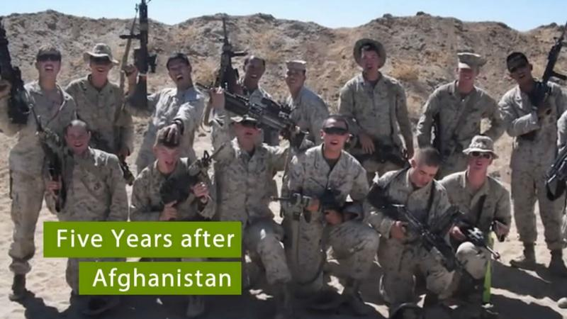 NOW AVAILABLE   Veteran's bond