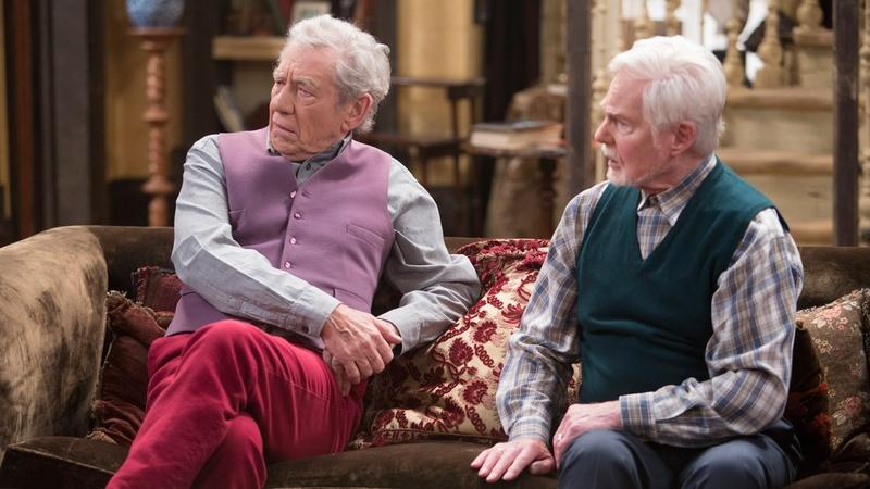 Vicious: Season 2 Preview