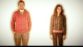 Image of The VICTORY GARDEN Presents edibleFEAST Season 36 Trailer