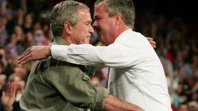 Image of Gwen's Take: The Jeb and Hillary Chronicles
