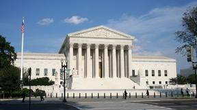 Image of From the Vault: Supreme Court Upholds Obamacare