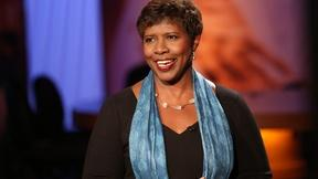 Image of Chat with Gwen Ifill: Submit your question!