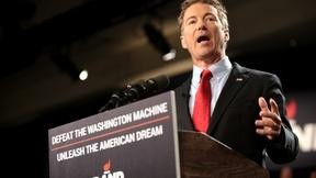 Image of Who is Rand Paul?