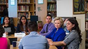 Image of Gwen's Take: How To Listen When Candidates Speak