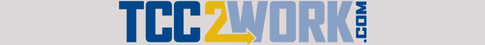 tcc2work.com logo