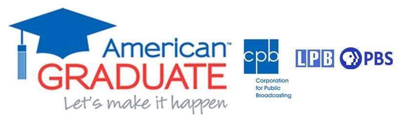 LPB American Graduate