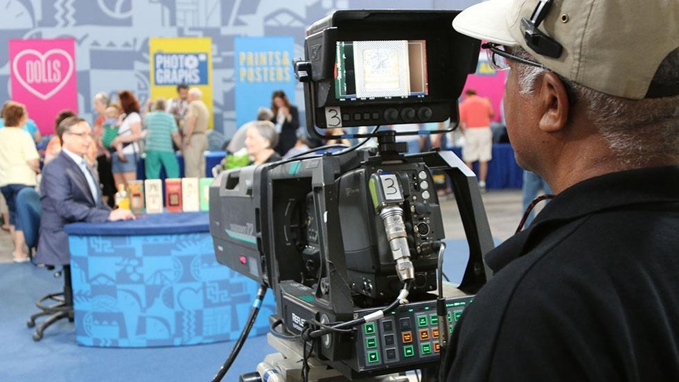2019 PBS Online Film Festival