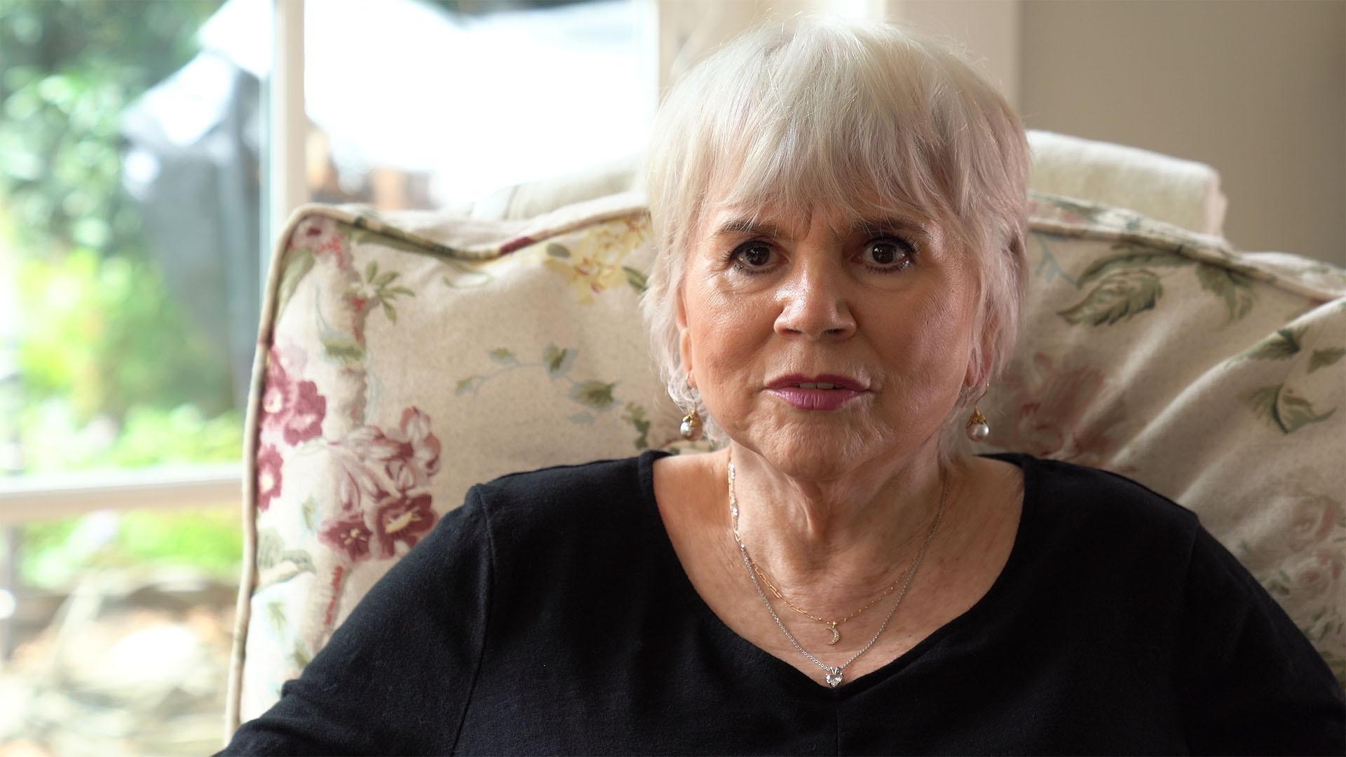 Linda Ronstadt | 33rd Hispanic Heritage Awards