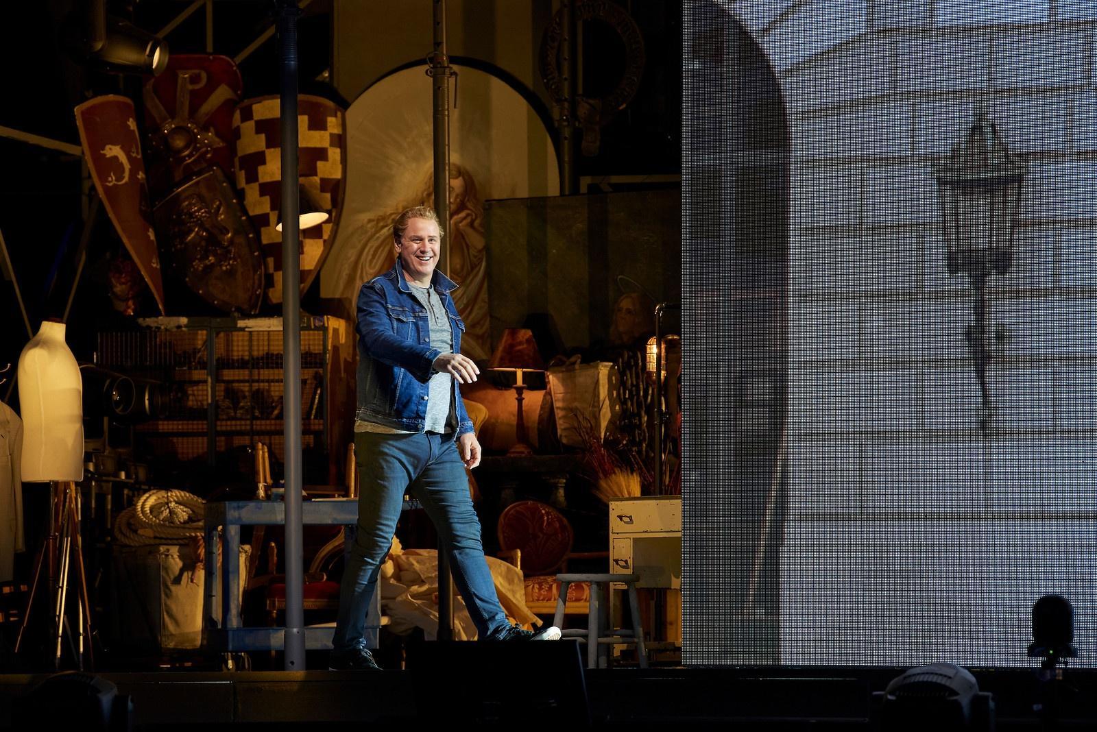 (Photo: Stefan Cohen/San Francisco Opera)