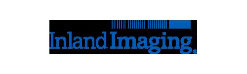Inland Imaging