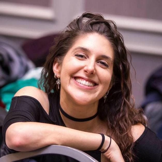 Jacqueline Lo
