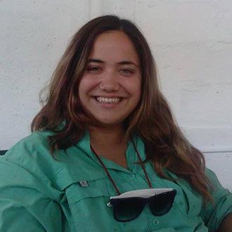 Tracy Mendez