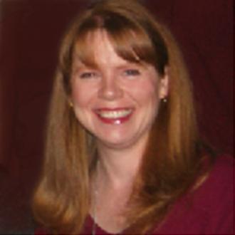 Susan Grundner