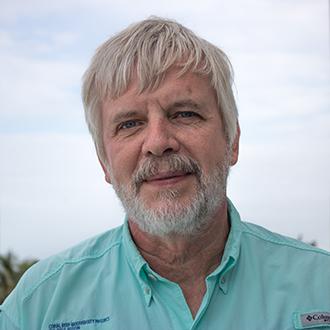 Rüdiger Bieler, Ph.D.