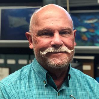 Jim Bohnsack, Ph.D.