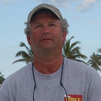 Richard Oellers
