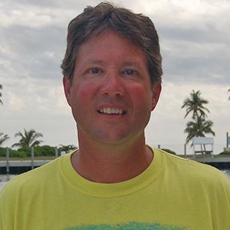 William R. Blodgett, Ph.D.