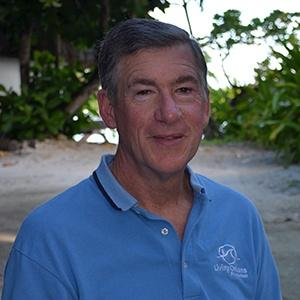 Captain Philip Renaud